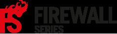Firewall Series - Adhesivos ignífugos